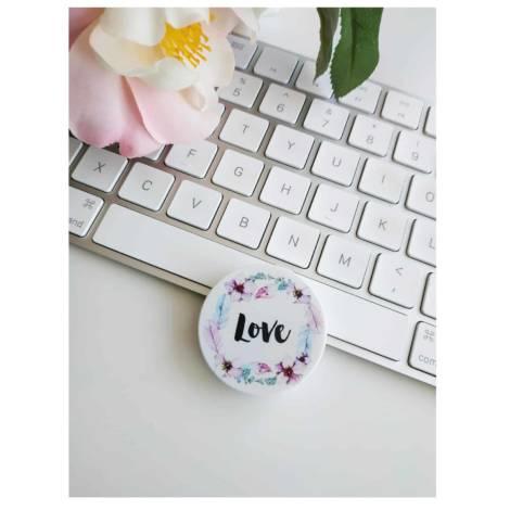попсокет love