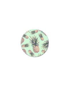 попсокет pineapple