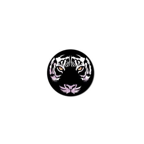 попсокет tiger