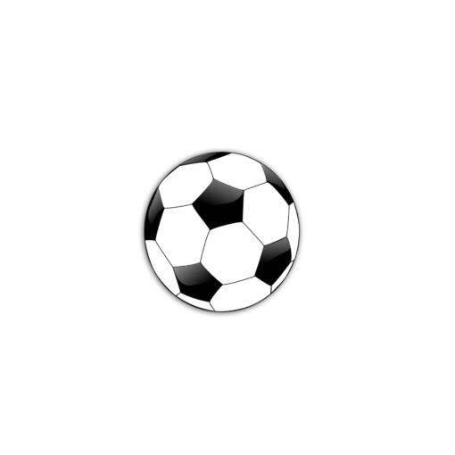 попсокет football