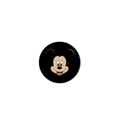 попсокет mickey mouse