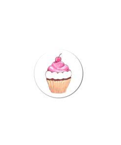попсокет muffin