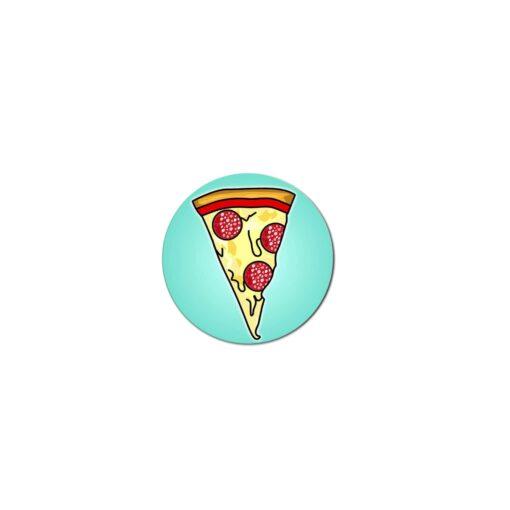 попсокет pizza