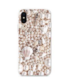 силиконов кейс perls