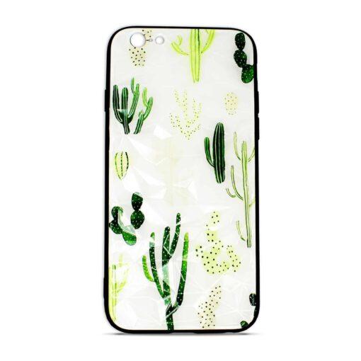 3d premium кейс wild cactus