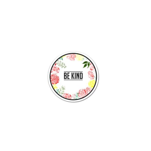 попсокет be kind