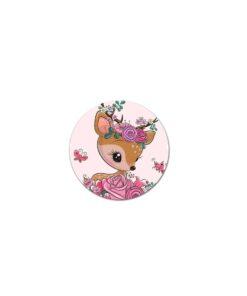 попсокет deer super cute