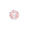попсокет kitty super cute