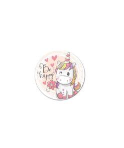 попсокет unicorn super cute