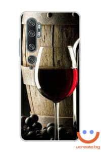 кейсове за трифон зарезан за xiaomi вино