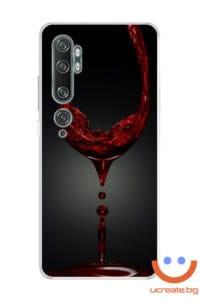кейсове за трифон зарезан за xiaomi капки вино