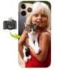 кейс със снимка за iPhone 11 pro max