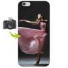 кейс със снимка за iPhone 6 plus