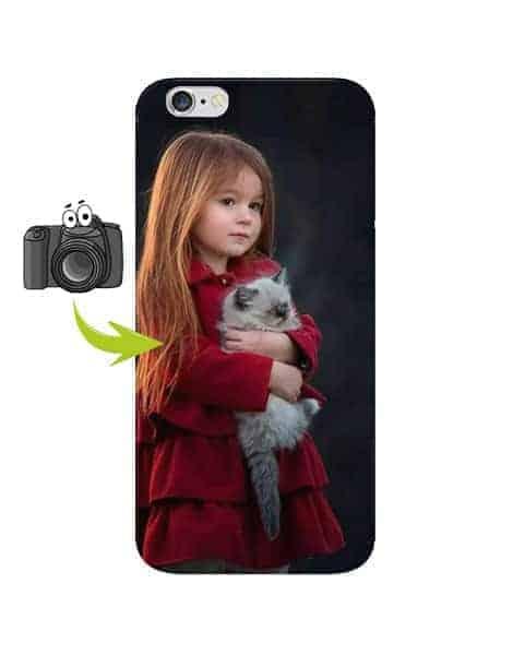 кейс със снимка за Iphone 6