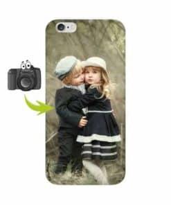 кейс със снимка за iPhone 6s