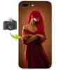 кейс със снимка за iPhone 7 plus