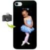 кейс със снимка за iPhone 8