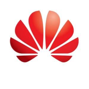 keisove huawei logo