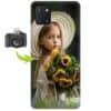 кейс със снимка за Samsung Galaxy Note10 Lite