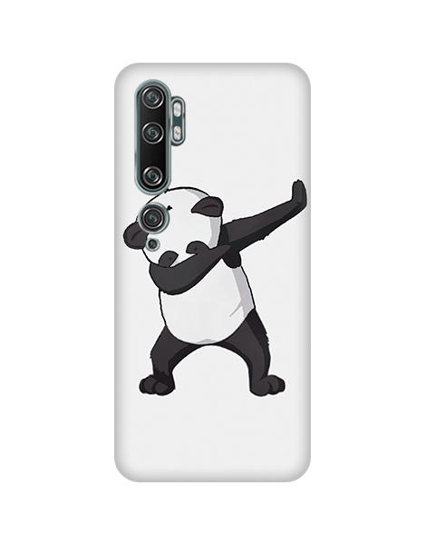 направи си кейс с име за Xiaomi Mi Note 10