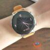 Смарт часовник Huawei Watch GT 2 42mm lady