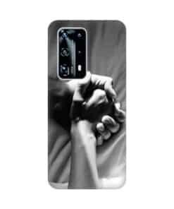 кейс със снимка за Huawei P40 Plus
