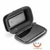 портативен UV стерилизатор за смартфони EUE Phone