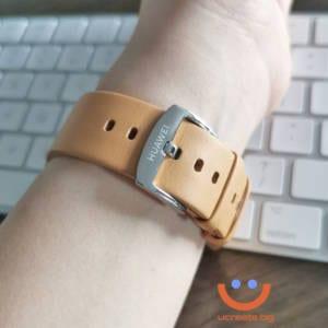 Смарт часовник Huawei Watch GT 2 42mm
