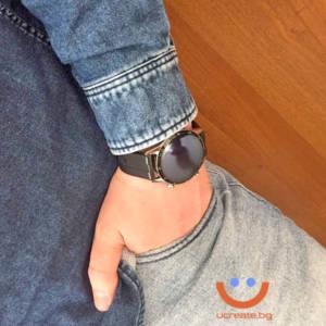 Смарт часовник Huawei Watch GT 2 46mm men