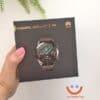 Смарт часовник Huawei Watch GT 2 real