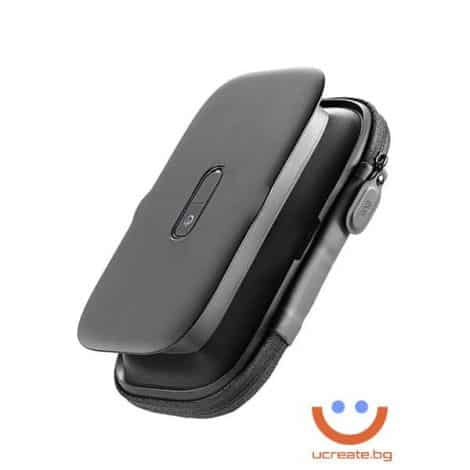 EUE Phone портативен UV от Xiaomi