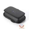 EUE Phone UV стерилизатор за смартфони