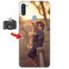 кейс със снимка за Samsung Galaxy A11