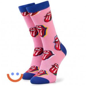 модни тенденции 2020 чорапи ucreate