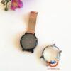протектор за дамски смарт часовник huawei gt2 42mm