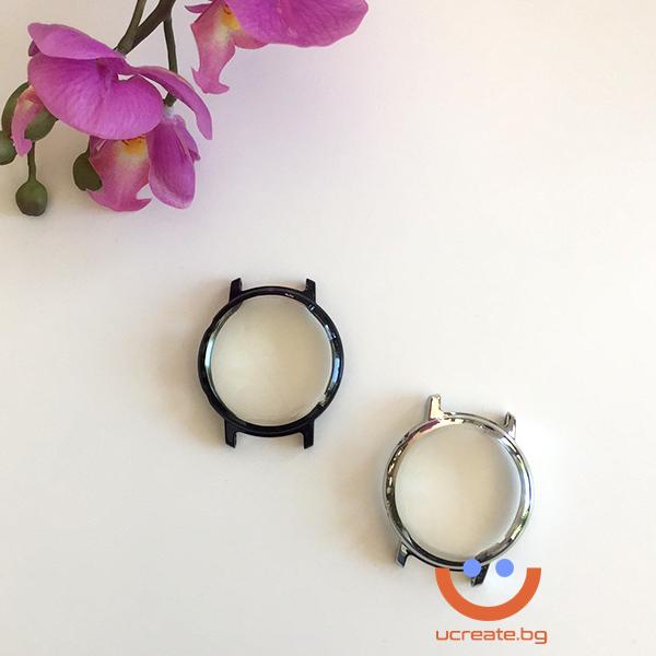 протектор за дамски смарт часовници huawei gt2 42mm