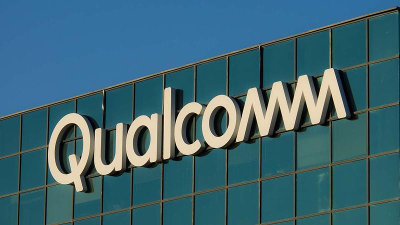 Qualcomm и BOE обявиха партньорство ucreate