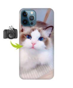 кейс със снимка за iPhone 12 Pro Max