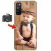 кейс със снимка за Huawei Enjoy 20 Pro