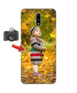 кейс със снимка за Nokia 2.3