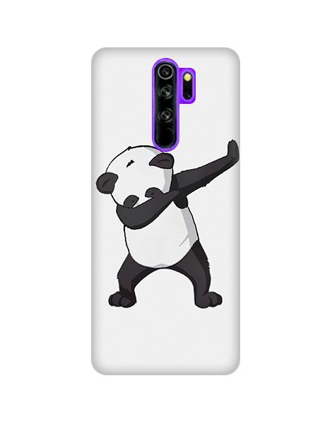 направи си кейс с име за Xiaomi Redmi 9