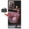 кейс със снимка за Samsung Galaxy Note20 Ultra