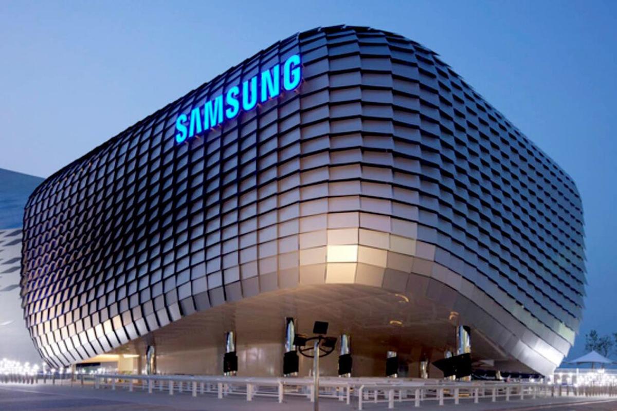 Samsung oled ucreate