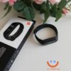 смарт гривна Xiaomi Mi Band 4 ucreate