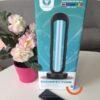 ултравиолетова лампа за дезинфекция цена