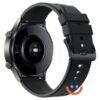 евтин часовник Huawei Watch GT 2 Pro