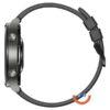 Huawei Watch GT 2 Pro цена