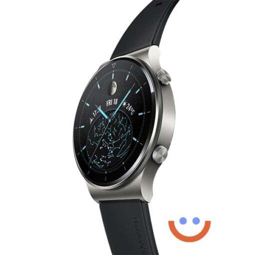 Huawei Watch GT 2 Pro cena
