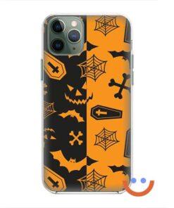 калъф за телефон за хeлоуин be funny