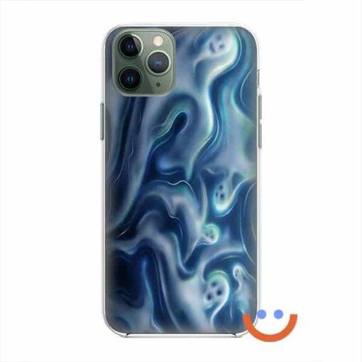калъф за телефон за хeлоуин ghosts